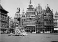 Antwerp, 1944