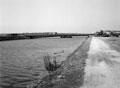 'Class 40 bridge of the Gheel bridgehead over the Albert Canal', 1944