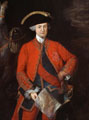 Robert, Lord Clive, 1764 (c)