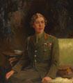 Princess Mary, The Princess Royal, Controller Commandant WRAC, 1949