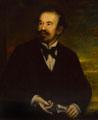 Lieutenant-General Sir James Outram, 1857 (c)