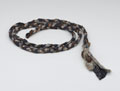 Length of escape rope, 1944 (c)