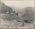 A frontier road, 1920 (c)