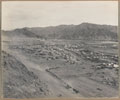 Dakka camp, 1919