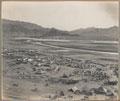 Dakka Camp, Kabul river, 1919