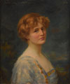 Dame Florence Simpson DBE, 1914