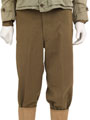 M1937 Special Pattern trousers, United States Army, 1944