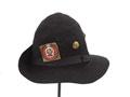 Kenya Prison Service hat, 1955 (c)