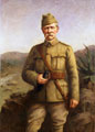 Field Marshal Lord Roberts VC KP GCB GCSI GCIE, 1900 (c)