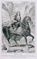 Lady Sale, 9 January 1842