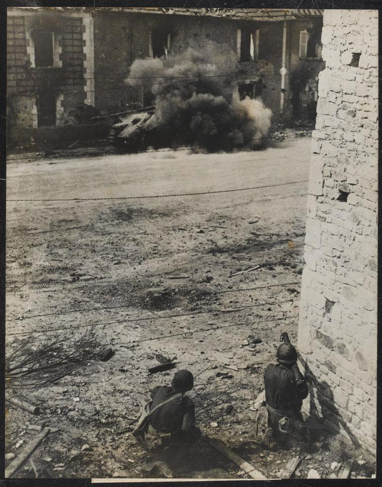 Фотографии войны 41-45 гг - кубинец - photo.qip.ru / id: fva.